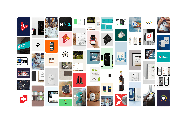 Jakub-Had_Artboard-prace-SMALL_compress